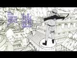 Naruto TV-2: Shippuden Ending 37/Наруто ТВ-2: Шиппуден Эндинг 37, version 1