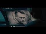 Миссия невыполнима Протокол Фантом/Mission: Impossible - Ghost Protocol (2011) Международный трейлер (дублированный)