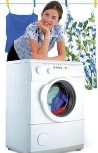 Ремонт стиральных машин в самаре управленческий сервисное обслуживание кондиционеров косгу