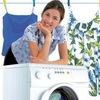 Ремонт стиральных машин в Самаре и Кошелеве.