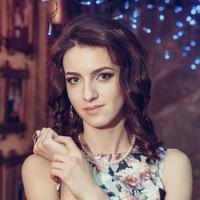Марина Чубенко