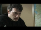 Улицы разбитых фонарей: 10 сезон/24 серия.