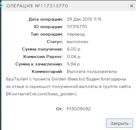 _XADr4abDDQ.jpg