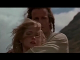Горец Highlander (1986) Коннор и Хетер Маклауд Queen - Who Wants To Live Forever