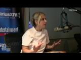 Sarah Michelle Gellar Interview - Buffy, Freddie Prinze Jr, Cruel Intentions, etc - #SRShow