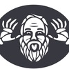 hiSocrates | философский онлайн журнал
