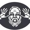 hiSocrates | философия в сети
