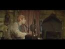 Ф.М.Достоевский. Братья Карамазовы. 3 Серия. (1968.г.)