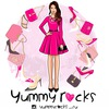 Брендовая одежда, обувь и сумки by YummyRocks