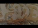 FILE0027 Это видео CLIP психическое SRBINA РАБОТА ŽIVANOVIĆA рожкового дерева на возникновение Путина ЛЮБОЙ предсказал прежде ч