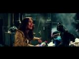 Черепашки-Ниндзя 2 (Teenage Mutant Ninja Turtles: Out Of The Shadows) (2016) [Трейлер] [720] (Russian)
