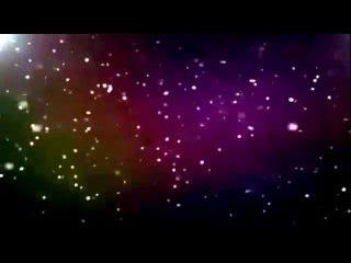 Видео на стихотворение Ларисы Смыковой Капля света