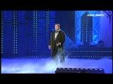 Paul Potts - Un Giorno Per Noi(TV version)