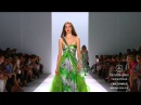 CARLOS MIELE FULL COLLECTION - MERCEDES-BENZ FASHION WEEK SPRING 2013 COLLECTIONS