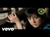 Vanessa Carlton - Pretty Baby