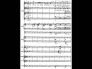 Schnittke - Requiem 9 - Hostias