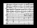 Schnittke - Requiem 6 - Recordare