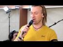 Олег Винник - Не ты acoustic version