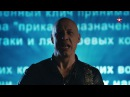 Баллада о борьбе исполняет Денис Майданов
