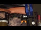 Мой топ носимых вещей  при выдвижении на охоту!( t+)