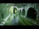 Таинственный подземный город, где пропадают люди