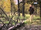 Документальный фильм Кошмары Чернобыля 2014 смотреть онлайн в хорошем качестве HD