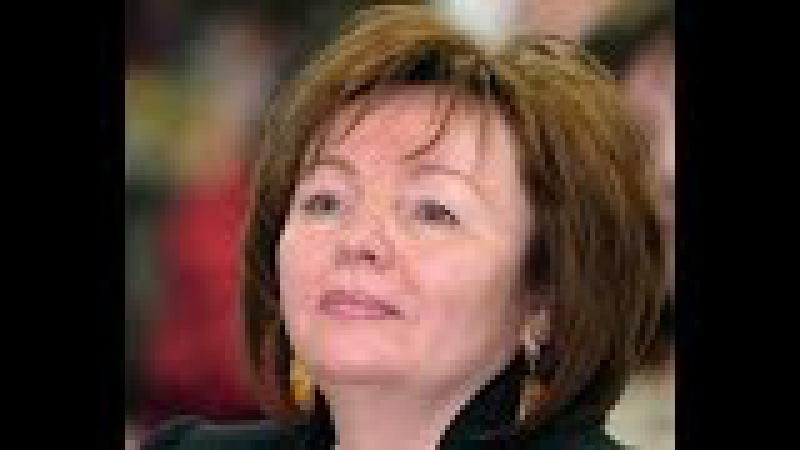 Людмила Улицкая почему я не боюсь Владимира Путина