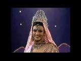 Sushmita Sen ( India ), Miss Universe 1994 - Farewell Walk