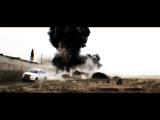 Epic Trap Video #3 ( Arabic Trap جبهة العربية )
