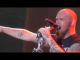 Five Finger Death Punch - The Bleeding