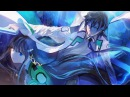Godsuya Second Coming Mahouka AMV ft The Phoenix