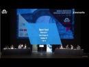 Thessaloniki WUDC 2016 - Finals Open Final