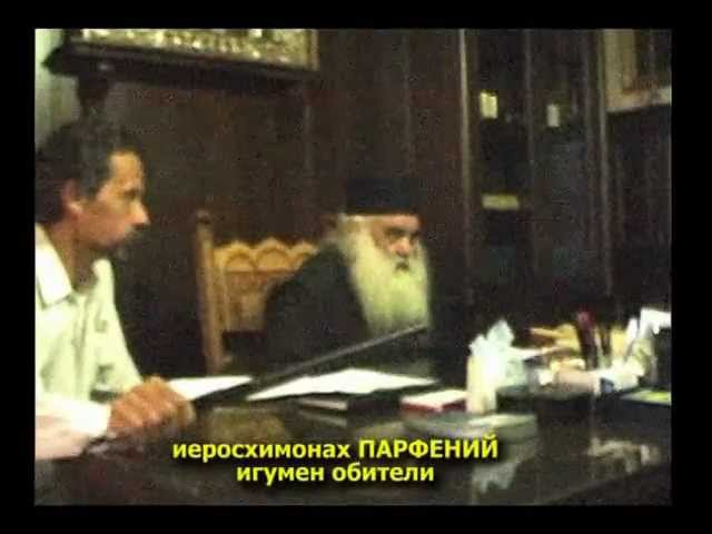 Эшелон в никуда Часть 3 (3).