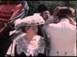 Огненные дороги. Фильм 2. В поисках истины (1979)