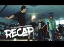 NTU Breakers 10th Anniversary | Recap | RPProductions