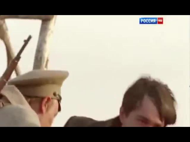 Тихий Дон (2015 )Сериал Режиссер Сергей Урсуляк Анонс!