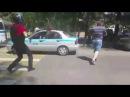 Перестрелка в Алматы 18,07,16 атыс террористер алматы террорист Алматы толык нуска