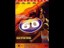 Трасса 60-фэнтези, комедия, приключения 2002