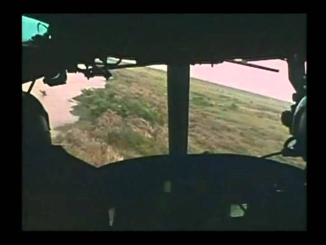 SEARCH FOR ACTION VIETNAM WAR MUSIC VIDEO