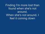 Finger Eleven Slow Chemical WWE Kane theme w lyrics