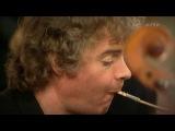 Il Giardino Armonico - Vivaldi - Concerto for cello and bassoon in E minor RV 409