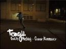 Tengu: God of Mischief - Connor Kammerer