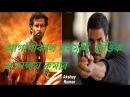 আগামী কাল চলবে মুখোমুখি লড়াই-hrithik roshan VS akshay kumar-Mohenjo Daro Vs Rustom-Official Trailer