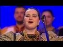 Кубанский казачий хор - Добрий вечір тобі (Колядка)