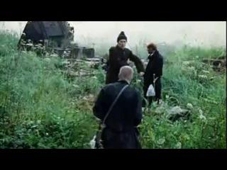 Tarkovsky Stalker