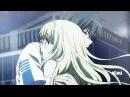 Аниме красивый клип о любви-Зал славы