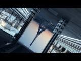 Yves Saint Laurent Beaut