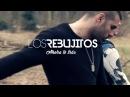 Los Rebujitos - Ahora te irás Videoclip Oficial