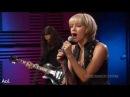 Katharine McPhee - [AOL Sessions] Keep Drivin