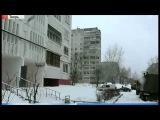 Новости сегодня 1 канал, Тверь, большая  коммунальная авария